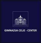 Logo of Spletne učilnice GCC